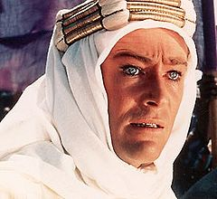 Peter OToole in Lawrence of Arabia.jpg