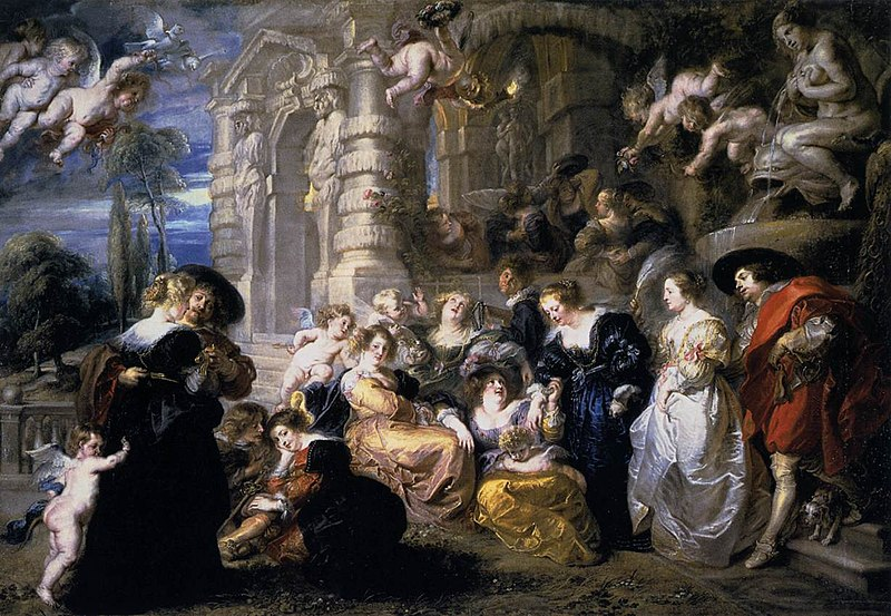 http://upload.wikimedia.org/wikipedia/commons/thumb/1/1c/Peter_Paul_Rubens_-_Garden_of_Love_-_WGA20421.jpg/800px-Peter_Paul_Rubens_-_Garden_of_Love_-_WGA20421.jpg