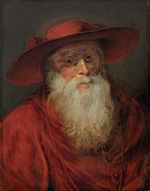 Peter Paul Rubens 146.jpg