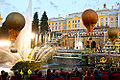 Peterhof SPB 300th-3.jpg