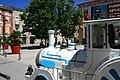 Petit train (Montélimar,FR26) (2734083121).jpg