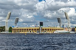 Petrovskiy Football Stadium SPB.jpg