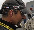 Petty, Kyle (USAF).JPG