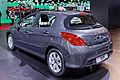 Peugeot - 308 - Mondial de l'Automobile de Paris 2012 - 202.jpg