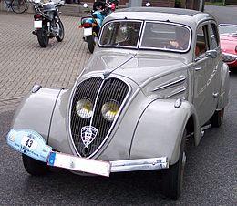Peugeot 402 Wikipedia