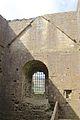 Peveril Castle 2015 15.jpg