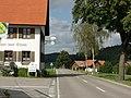 Pfaffenhofen - panoramio.jpg