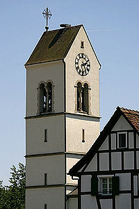 Pfarrkirche-Oberwil.jpg
