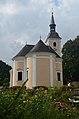 Pfarrkirche Mönichwald.jpg