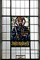 Pfarrkirche hl Johannes d Täufer - Golling - Buntglasfenster-3.jpg