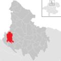Pfarrkirchen im Mühlkreis im Bezirk RO.png