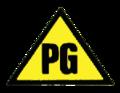 Pglogofinal.png