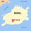 Ph locator bohol bilar.png