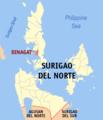 Ph locator surigao del norte dinagat.png