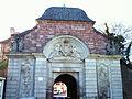 Phalsbourg - Porte d'Allemagne -1.jpg