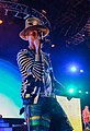 Pharrell Williams – Coachella 2014 2 (cropped).jpg