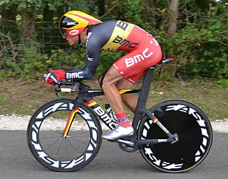 76a363629 The Belgian National Time Trial Championships are held annually as part of  the Belgian National Cycling Championships