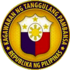 Philippine Defense Department logo.png