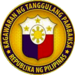 Filipina Defense Department-logo.png