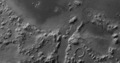 Phlegra Montes in high resolution ESA226753.tiff
