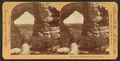 Phoebe's Arch, Palmer Lake, Colorado, U.S.A, from Robert N. Dennis collection of stereoscopic views 11.png