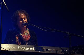 Jennifer Maidman
