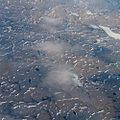 Photo from the air - Baffin Island.jpg