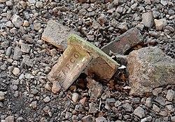 Photogenic rubble (104921577).jpg