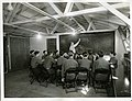 Photograph of a Civilian Conservation Corps Arithmetic Class - NARA - 37296562.jpg
