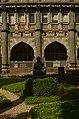 Photos from Chhatrapati Shivaji Maharaj Vastu Sangrahalaya JEG1254.JPG