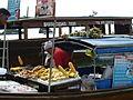 Phra Nang beach P1120083.JPG