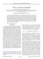 PhysRevC.98.015208.pdf