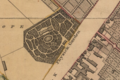 Physic garden on Leith Walk - detail of John Ainslie's map 1804.png