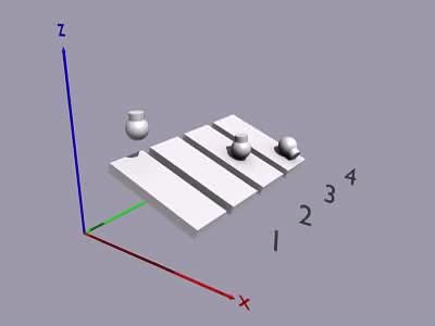 Physics engine - Wikipedia