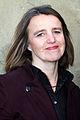 Pia Rothberg-Olofsson, medlem av Kulturkontakt Nords styrelse.jpg