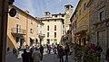 Piazza Fortebraccio, Montone PG, Umbria, Italy - panoramio.jpg