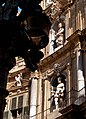 Piazza Quattro Canti - Palermo (6227490389).jpg