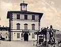 Piazza Rignano sull'Arno 922.jpg