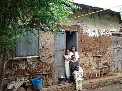 Dashawn etiopia thinglink for Minimalist house wiki