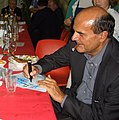 Pier Luigi Bersani-cropped.jpg