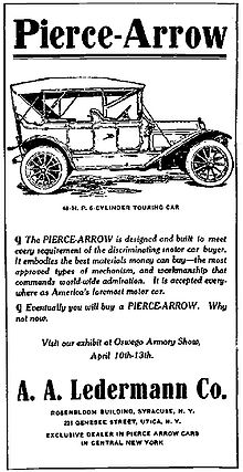 1930 Cars For Sale furthermore Wiring Diagram For A 1931 Ford Coupe together with Antique 1910 Pierce Arrow Coach L s Lights Sedan Touring Car Limousine I1167428 further Coupe The Model A Ford That Era Coupe Plan Coupe Facade Willys Coupe Plans additionally 276. on 1934 ford model car kit
