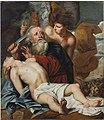 Pieter Thys - The Sacrifice of Isaac.jpg