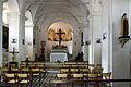 Pigna intérieur église Immaculée Conception.jpg