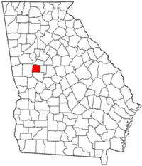 Pike County Georgia.png