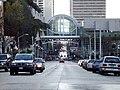 Pike Street, looking west from Terry (2172923116).jpg