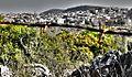 PikiWiki Israel 16736 Cities in Israel.jpg