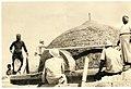 PikiWiki Israel 18175 Religion in Israel.jpg