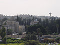PikiWiki Israel 30774 Cities in Israel.jpg