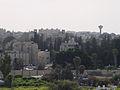 PikiWiki Israel 30774 Cities in Israel.jpg