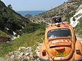 PikiWiki Israel 35500 Vacation Experience.jpg